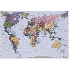 Product_partial_4-050_world_map_hd