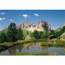Product_partial_8-9017_dolomiten_hd