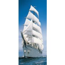 Product_partial_2-1017_sailing_boat_hd