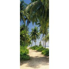 Product_partial_2-1313_way_to_the_beach_hd