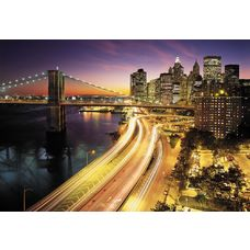Product_partial_8-516_new_york_city_lights_hd
