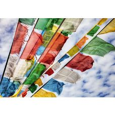 Product_partial_1-606_prayerflags_hd