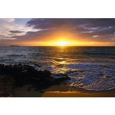 Product_partial_1-607_makena_beach_hd