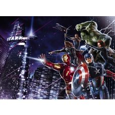 Product_partial_4-434_avengers_citynight_4tlg_hd