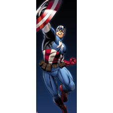 Product_partial_1-431_captain_america_hd