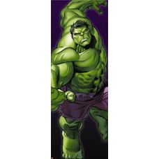 Product_partial_1-429_hulk_hd