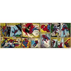 Product_partial_1-435_marvel_comic_spiderman_hd