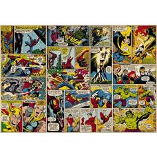 Product_partial_8-427_marvel_comic_heroes_hd