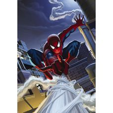 Product_partial_1-424_spiderman_rooftop_hd