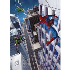 Product_partial_4-433_spiderman_villains_hd
