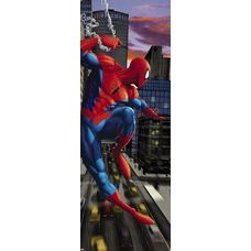 Product_partial_1-437_spiderman_nyc_hd