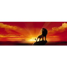 Product_partial_1-418_the_lion_king_hd