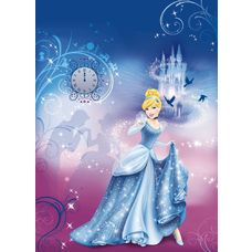 Product_partial_4-407_cinderellas_night_hd