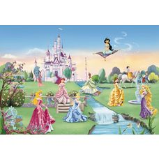 Product_partial_8-414_princess_castle_hd