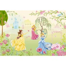 Product_partial_1-417_princess_garden_hd