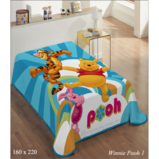 Product_partial_winnie_pooh_1