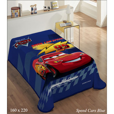 Product_partial_speed_cars_blue