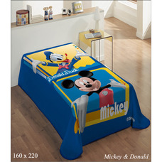 Product_partial_mickey___donald