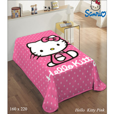 Product_partial_hello_kitty_pink
