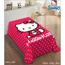 Product_partial_hello_kitty_red