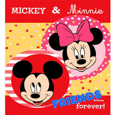 Product_partial_minnie_2