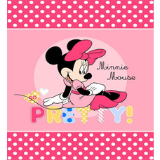 Product_partial_minnie_1
