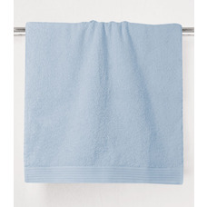 Product_partial_venus-towels-lblue