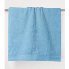 Product_partial_venus-towels-turquoise