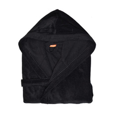 Product_partial_traffic-bathrobe-black