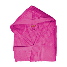 Product_partial_traffic-bathrobe-fuchsia