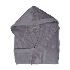 Product_partial_traffic-bathrobe-grey