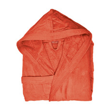 Product_partial_traffic-bathrobe-orange