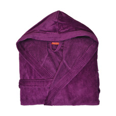 Product_partial_traffic-bathrobe-purple