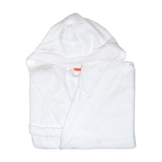 Product_partial_traffic-bathrobe-white