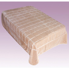 Product_partial_matrix_788_beige