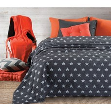 Product_partial_bedcover-ester-2