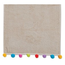 Product_partial_fun_towel_beige