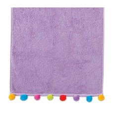 Product_partial_fun_towel_purple