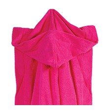 Product_partial_gym_bathrobes_fuchsia