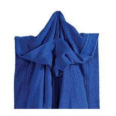 Product_partial_gym_bathrobes_blue