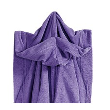 Product_partial_gym_bathrobes_purple