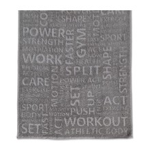 Product_partial_gym_towel_grey