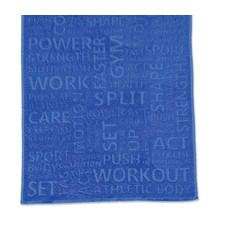 Product_partial_gym_towel_blue