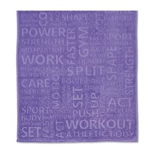 Product_partial_gym_towel_purple