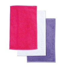 Product_partial_gym_hand_towels_2
