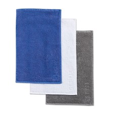 Product_partial_gym_hand_towels_1