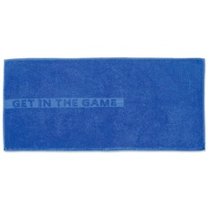 Product_partial_gym_towel_-_get_in_the_game_-_blue