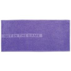 Product_partial_gym_towel_-_get_in_the_game_-_purple