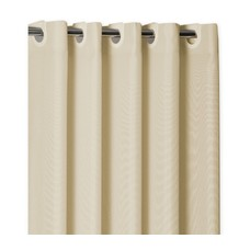 Product_partial_shower_linen