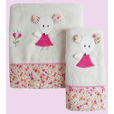 Product_partial_6275-towels